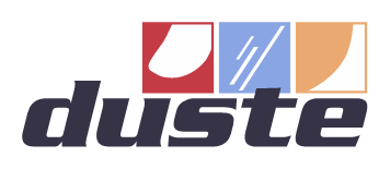 Duste