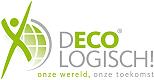 logo decologisch
