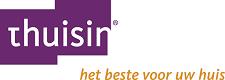 thuisin-logo